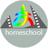 homeschool by sudin chaohinfa