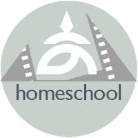 homeschool by igood media